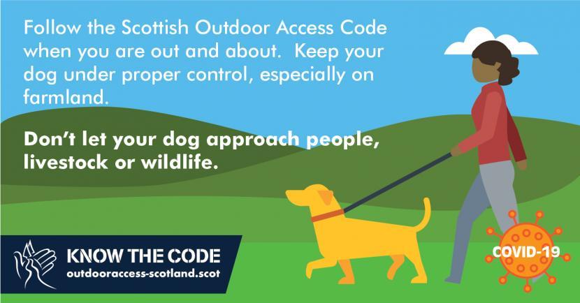SOAC- C19 Phase 1 Outdoor Access - 06 Facebook