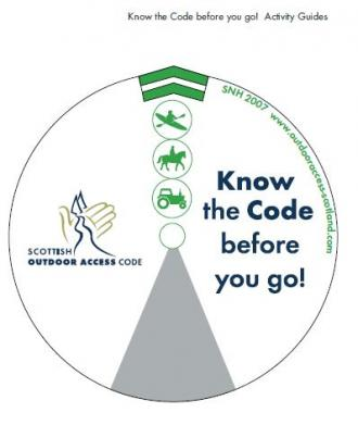 Crack the code dial front cover
